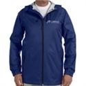 Picture of CHC - Men's Lightweight Waterproof Jacket