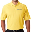 Picture of CHC - Men's Adidas Polo