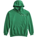 Picture of CHC - 10oz Hoodies