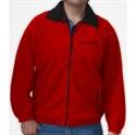 Picture of CHC - Full Zip Fleece Jacket