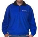 Picture of CHC - 1/4 Zip Fleece Jacket