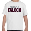 Picture of WMA - Future Falcon T-Shirt