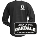 Picture of OCHEER - Spirit Jersey