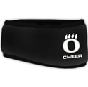 Picture of OCHEER - Fleece Headband