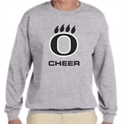 Picture of OCHEER - Crewneck Sweatshirt