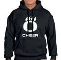 Picture of OCHEER - Hooded Sweatshirt
