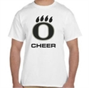 Picture of OCHEER - Short Sleeve T-Shirt