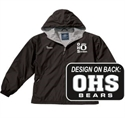 Picture of OCHEER - Jacket