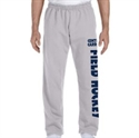 Picture of CCFH - Sweatpants