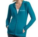 Picture of CHC - Ladies' Lightweight Full Zip Jacket