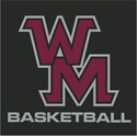 Picture for category Winters Mill Basketball