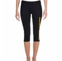 Picture of Towson LAX - Fitness Capri