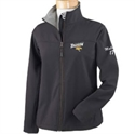 Picture of Towson LAX - Softshell Jacket