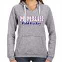 Picture of MSTARS - Reverse Applique Hoodie