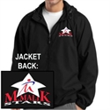 Picture of MSTARS - Jacket