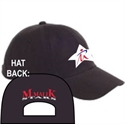 Picture of MSTARS - Hat