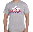 Picture of MSTARS - Short Sleeve T-Shirt