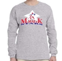 Picture of MSTARS - Long Sleeve Shirt