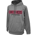 Picture of Check-Hers - Performance Fleece Sweatshirt