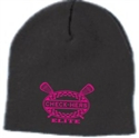 Picture of CHECK-HERS - Beanie