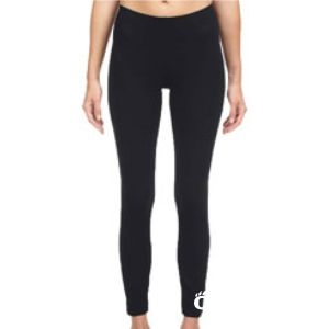 Picture of OCHEER - Leggings