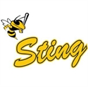 Picture for category Sting Softball