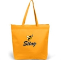 Picture of STING - Large Tote Bag