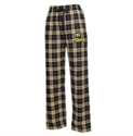 Picture of STING - Flannel Pants