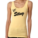 Picture of STING - Ladies' Tank