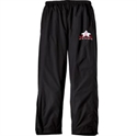 Picture of MSTARS - Wind Pants