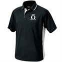 Picture of ODW - Men's Polo