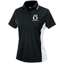 Picture of ODW - Women's Polo