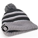 Picture of ODW - Pom Beanie