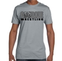 Picture of ODW - Men's T-Shirt