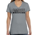 Picture of ODW - Women's T-Shirt