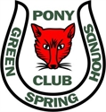 Picture for category Green Spring Hounds Pony Club