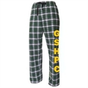 Picture of GSPHC - Flannel Pants