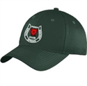 Picture of GSPHC - Hat
