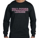 Picture of WML - Long Sleeve Shirt
