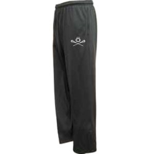 Picture of Oakdale - Performance Sweatpants