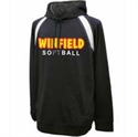 Picture of WFS - Performance Fleece Hoodie