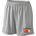 Picture of WFS - Hustle Shorts
