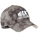 Picture of WAX - Digital Camo Hat