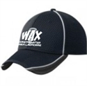 Picture of WAX - New Era Hat