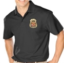 Picture of MSP/USMC Moisture Wicking Polo