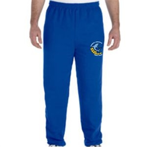 Picture of BS - Closed Bottom Sweatpants