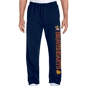 Picture of FCA - Sweatpants