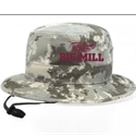 Picture of WMA - Bucket Hat
