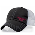 Picture of WMA - Mesh Back Hat