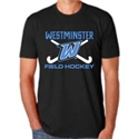 Picture of WFH - Short Sleeve T-Shirt